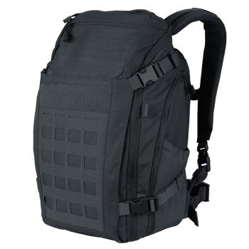 Batoh Solveig Assault Pack Gen II, 25 L, Condor
