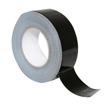 Lepící páska DUCT TAPE 55m, černá, 5ive Star Gear®