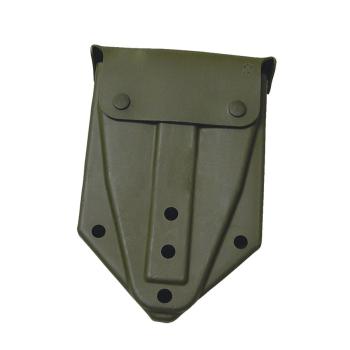 Plastový obal na polní lopatku GI, olivový, 5ive Star Gear®