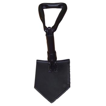 Polní lopatka GI SPEC 3-FOLD, černá, 5ive Star Gear®