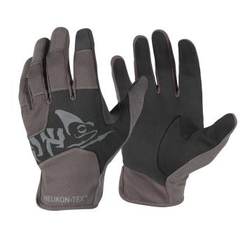 Taktické rukavice All Round Fit, Helikon