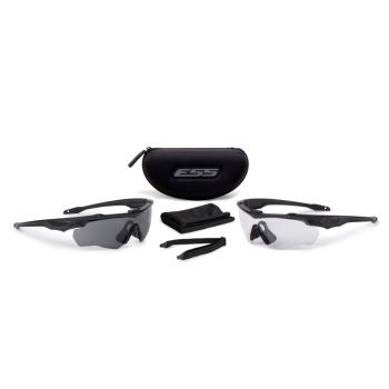 Brýle ESS CrossBlade NARO 2X Retail