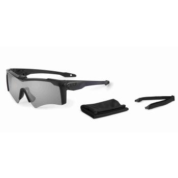 Brýle ESS AF Crossbow