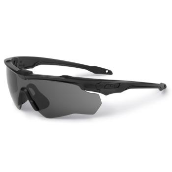 Balistické brýle CrossBlade, ESS