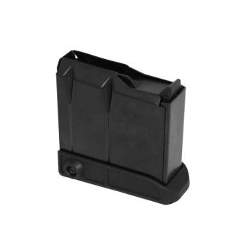 Zásobník pušky TIKKA T3x RH TAC A1, ráže .308, 6.5 Creedmoor, 10 nábojů