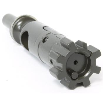ECI sestava závorníku pro pušku AR15