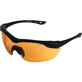 Balistické ochranné brýle Edge Tactical Overlord