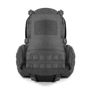 Batoh Warrior Helmet Cargo Pack Large, 28 L