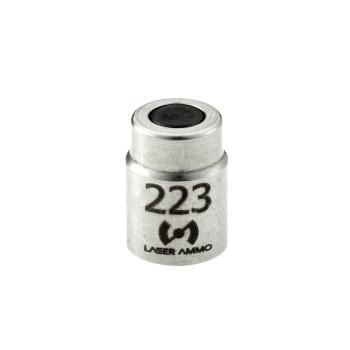 Náhradní Action Cap - TA223 - for AR15