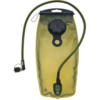 Hydratační vak WXP, 3 L, Source