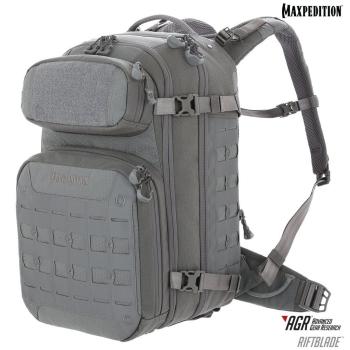 Batoh Riftblade™ CCW, 30 L, Maxpedition