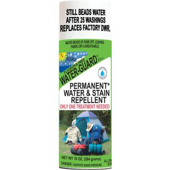 Impregnace Permanent Water Guard, 300 ml, Atsko