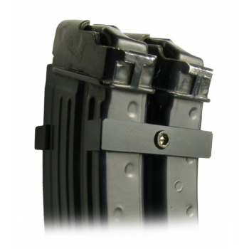 Zásobníkové montážní spojky pro Sa 58  – sada 2 ks