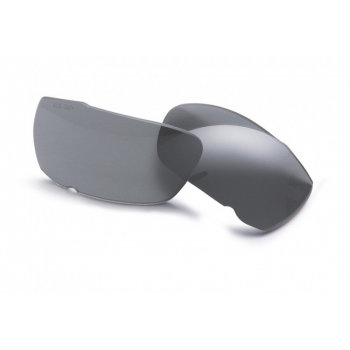 Náhradní skla pro brýle CDI, ESS