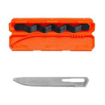 Náhradní čepele pro nůž Vital Big Game