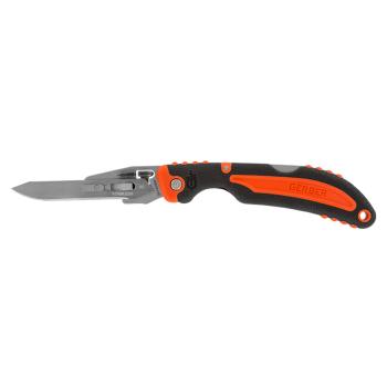 Kapesní nůž Gerber Vital Folder