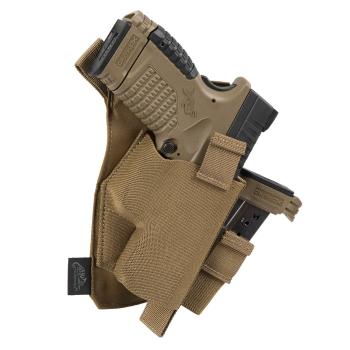 Pistolový holster VIS®, coyote, Helikon