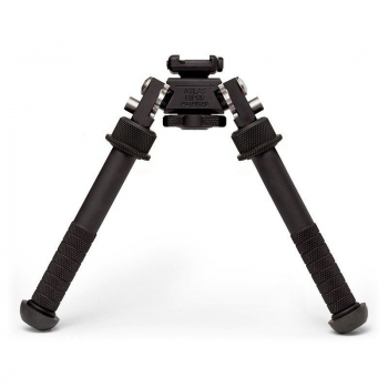 "Picatinny bipod Atlas V8 BT10, 4,75-9"", Atlas Bipod"