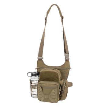 Taška přes rameno EDC SIDE BAG® d566f43c9d