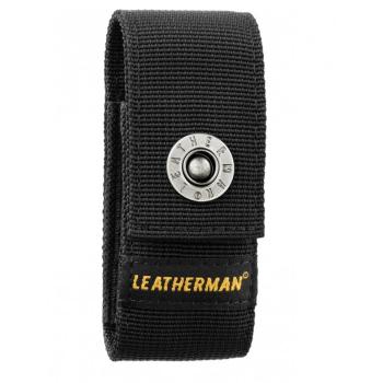 Leatherman nylonové pouzdro