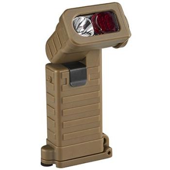 Taktická LED svítilna Streamlight SIDEWINDER