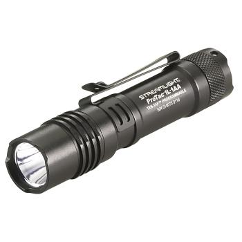 Svítilna Streamlight ProTac 1L-1AA