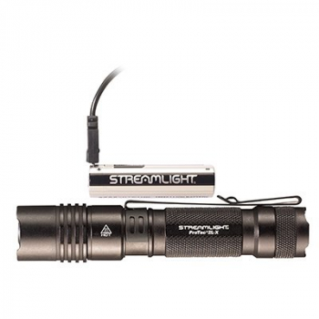 Svítilna Streamlight ProTac 2L-X-USB