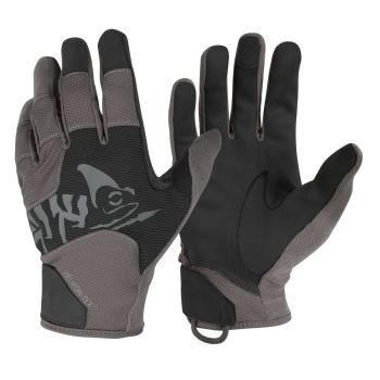 Taktické rukavice All Round, Helikon