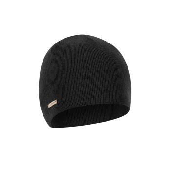 Čepice Helikon Urban Beanie Cap Merino Wool 7b0898e80d