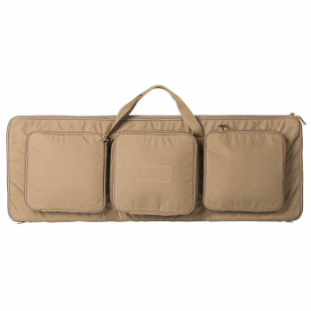 Transportní brašna Double Upper Rifle Bag 18®, Helikon