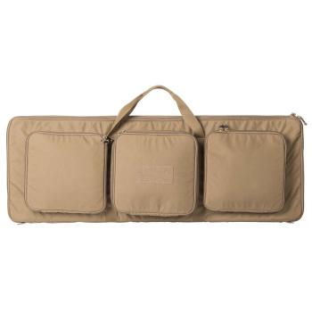 Transportní brašna Double Upper Rifle Bag 18®, Helikon