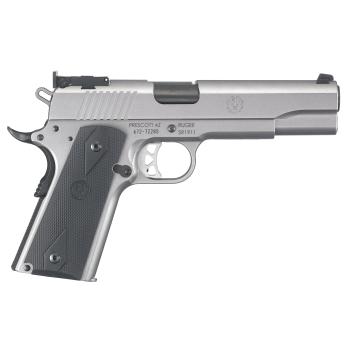 Pistole Ruger SR1911 Target