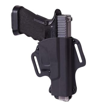 Pistolové pouzdro na Glock 19, Helikon