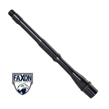 "Hlaveň Faxon Firearms pro AR15, ráže 300BLK, 10,5"" Gunner"