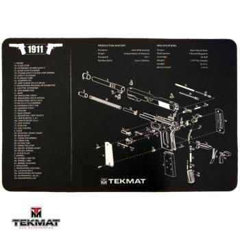 Podložka TekMat s motivem 1911
