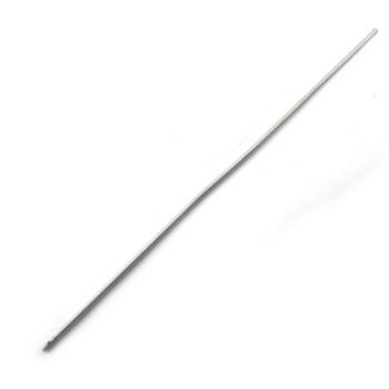 Plynovratná trubice pro pušku AR15, dlouhá (rifle), 38,5 cm, ECI