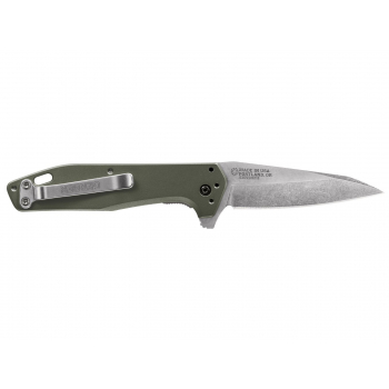Zavírací nůž Gerber Fastball FSG, GB