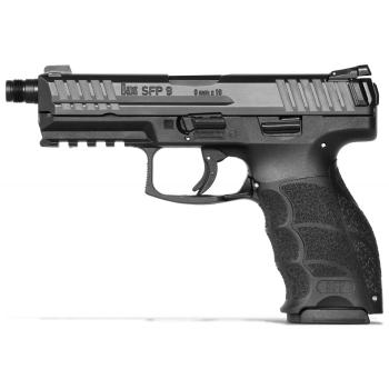 Pistole Heckler & Koch SFP9 SD