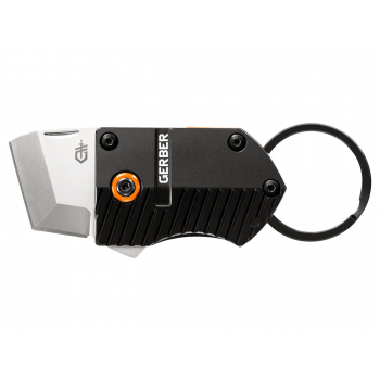 Přívěsek na klíče Gerber Key Note Folding Pocket