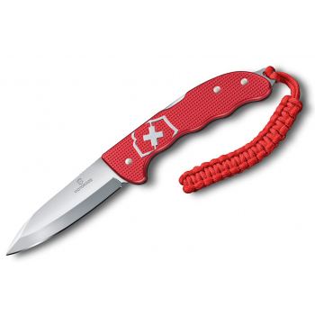 Švýcarský nůž Victorinox Hunter Pro Alox