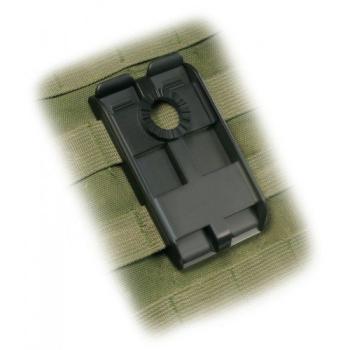 Dvouřadý MOLLE nosič UBC-04-2, ESP