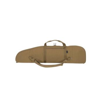 Pouzdro na pušku Basic Rifle Case, coyote, Helikon