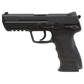 Pistole Heckler & Koch HK45