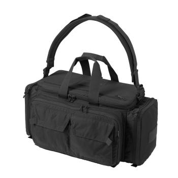 Přepravní taška RANGEMASTER Gear Bag®, Helikon