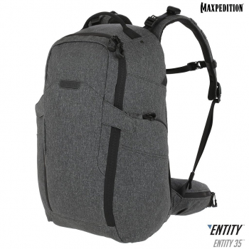 Batoh Entity™ CCW, 35 L, Maxpedition