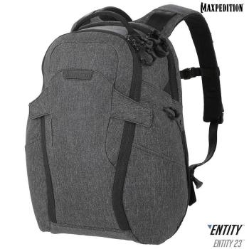 Batoh Entity Laptop™, 23 L, Maxpedition