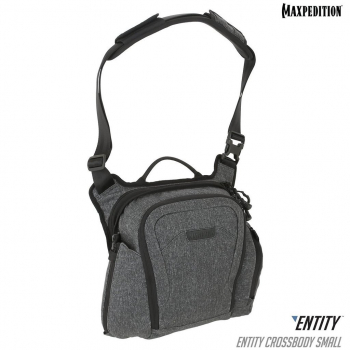 Malá crossbody taška Entity™, 9 L, Maxpedition