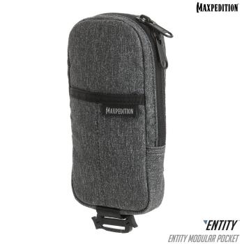 Pouzdro Entity™ Modular Pocket, Maxpedition