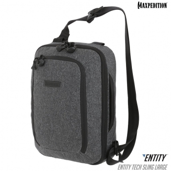 Taška přes rameno Entity Tech Sling Bag, 10 L, Maxpedition
