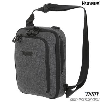 Taška přes rameno Entity Tech Sling Bag, 7 L, Maxpedition